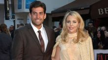 TOWIE Exes Lydia Bright And James Argent 'Don't Communicate' But Will Be 'Civil'