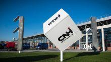 CNH Industrial sale. Equita stima utilizzo limitato del buy-back