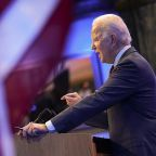 Biden campaign's request for breaks during debate denied