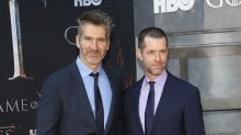 'Game of Thrones' Creators David Benioff & D.B. Weiss Heading to Netflix With Massive Overall Deal
