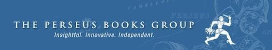 Largest independent book publisher signs with Apple