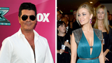 Simon Cowell and Carmen Electra - Unexpected Celebrity Couples Decoded!