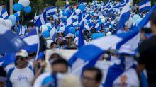 Familias de presos en Nicaragua temen agresiones tras resolución de OEA