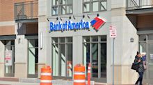 Bank of America adds private banking market team in upstate New York