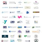 More than 50 PA Organizations, Businesses Encourage Flu Shots