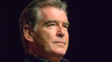 ¡Pierce Brosnan cumple 64 años! Repasamos la carrera del quinto James Bond y su reciente retorno a TV