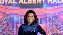 Saira Khan becomes latest panellist to quit Loose Women