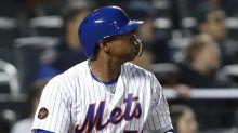Yoenis Cespedes suggests breaking vow to Mets in order to break his slump