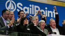 SailPoint Technologies, SendGrid Deliver Strong IPO Performances