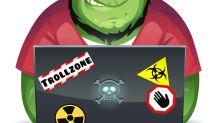 """""""Hay una cosa teledirigida"""": así actúan las bandas de trolls en internet"""