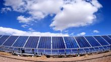 Clearway Energy (CWEN) to Buy 35% Stake in Agua Caliente Solar