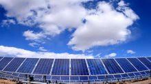 Eni (E)-Falck Renewables to Buy Savion's Virginia Solar Project