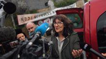 Notre-Dame-des-Landes: le renoncement de cette figure anti-aéroport résume bien l'impasse