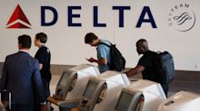 Delta's mobile app will now check you in for your flight automatically