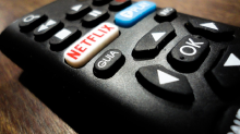What's Hurting Investor Sentiment on Netflix Stock?