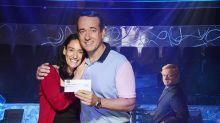 Coronavirus: ITV furloughs 800 staff as ad sales dive