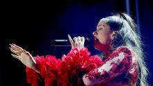 Una canción de Rosalía entre las 25 que más importan hoy, según el New York Times