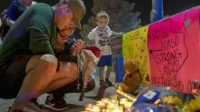 Terror attacks like El Paso aim to topple the government, experts say