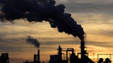 14% of all UK coronavirus deaths linked to air pollution, study finds