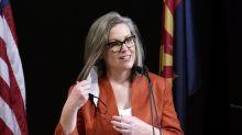 Arizona secretary of state calls Trump's visit 'dangerous'