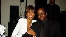 Bobby Brown didn't introduce Whitney Houston to cocaine, Robyn Crawford says