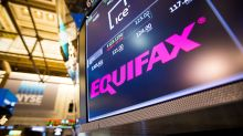 Equifax Gets Maximum U.K. Privacy Fine Over Cyberattack Lapses