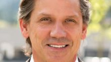 Boston wealth firm adds partner, ex-NBA player to lead West Coast growth