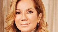 Kathie Lee Gifford Says Coronavirus Pandemic Shows Americans 'How Precious Our Freedoms Are'