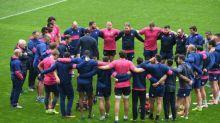 Rugby - Top 14 - Top14: le match entre le Stade Français et l'UBB officiellement reporté
