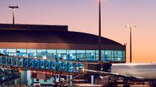 Has Corporación América Airports S.A. (NYSE:CAAP) Been Employing Capital Shrewdly?