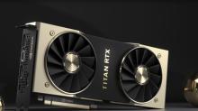 投資者能靠NVIDIA成為百萬富翁嗎?
