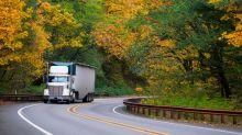 Old Dominion Freight Line Delivers on Top- and Bottom-Line Results for Q2