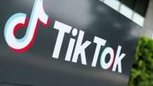 TikTok to become principal partner of esports team Tundra