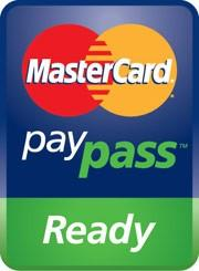 MasterCard gives PayPass blessings to HTC One X, 16 other NFC phones