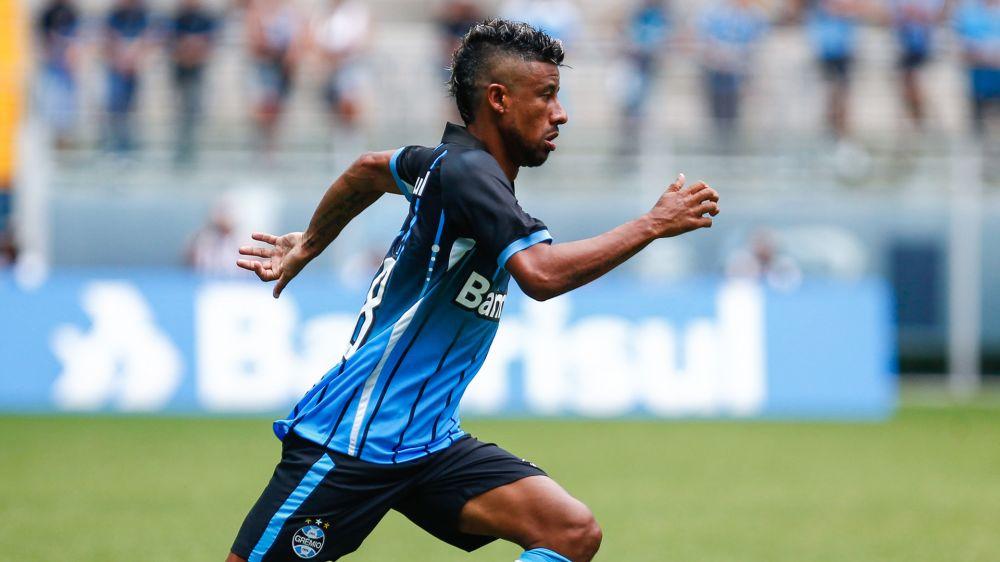 Novo Hamburgo 1 x 1 Grêmio: Tricolor empata o quarto jogo seguido no Gaúcho