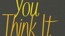 You Think It, I'll Say It by Curtis Sittenfeld, review: Short stories that deal with shifting power dynamics