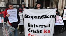 69 Suicides Linked To Welfare Overhaul – And Watchdog Says There May Be More