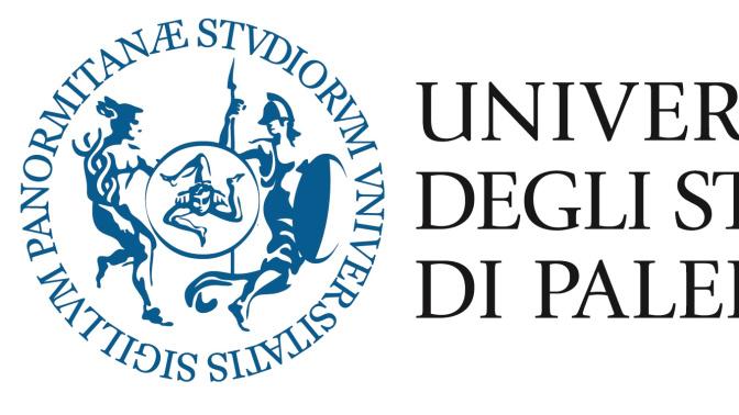 """Premio """"Carlo Chianello"""" - Borse di studio in Biologia e Medicina e Chirurgia"""
