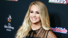Carrie Underwood Quit the One Skin Care Product Everyone Uses