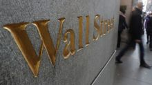 Wall Street rises as Target, Lowe's results point to consumer confidence