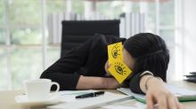 Sick of virtual meetings? Here's what to do