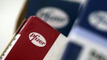 Pfizer Used Charity to Mask Heart Drug Price Hikes, U.S. Says