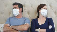 Coronavirus, c'è un legame inaspettato: cosa cambia per le infezioni sessuali
