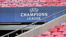 Foot - C1 - Ligue des champions: l'Étoile Rouge Belgrade et le PAOK Salonique qualifiés au 3e tour préliminaire