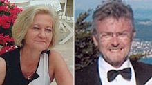 Sally Challen Will Not Face A Retrial For Hammer Attack On Her Husband