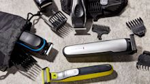 The Best Trimmers for Keeping Your Facial Hair Under Control