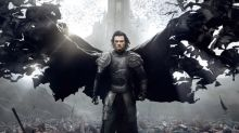 Dracula Untold NOT part of Universal Monsters universe