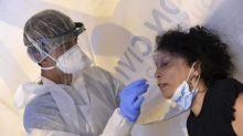 Coronavirus : nouveaux clusters et rassemblements interdits en Mayenne