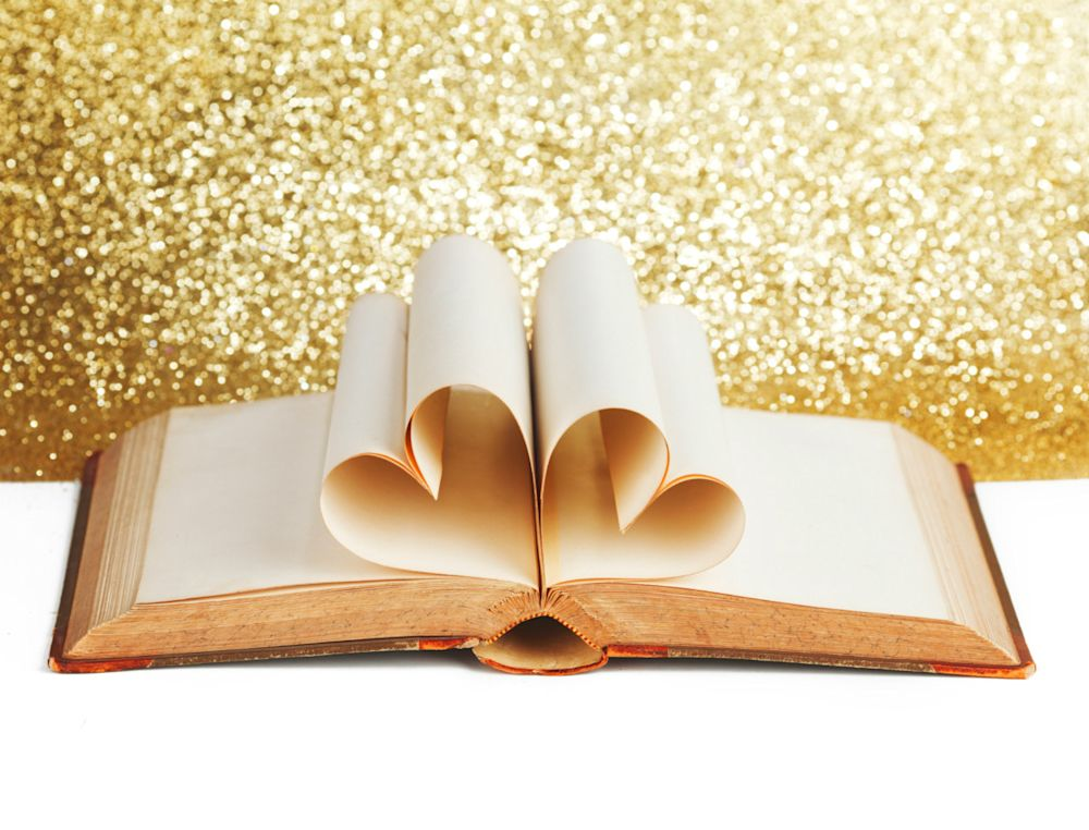 Mariage Nos Idees Pour Un Livre D Or Original