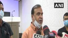 Assam to disband Madrasa Board, convert state-run madrasas to general schools